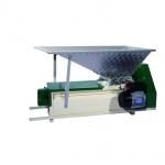 0.75hp- motor mixer