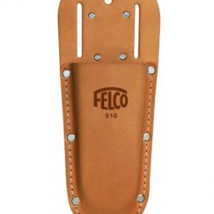 Étui de cuir FELCO910