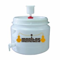 Cuve de fermentation de soixante litres