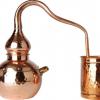 Distillateur de 30 litres