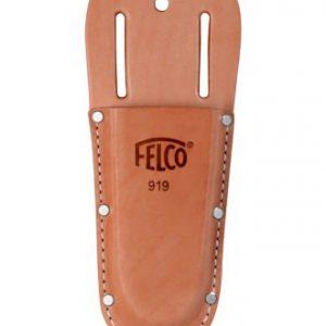 Étui de cuir FELCO919