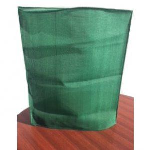 Sac interne pour hydro presse 40 litres
