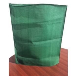 Sac interne pour hydro presse 80 litres